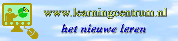 logo-learningcentrum-2